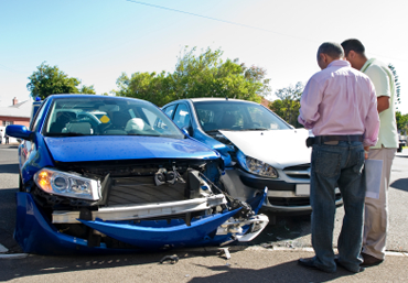 Compare Auto Insurance Quotes with Landers Insurance