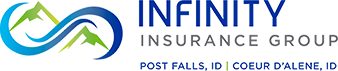 Coeur d Alene & Post Falls Auto Insurance